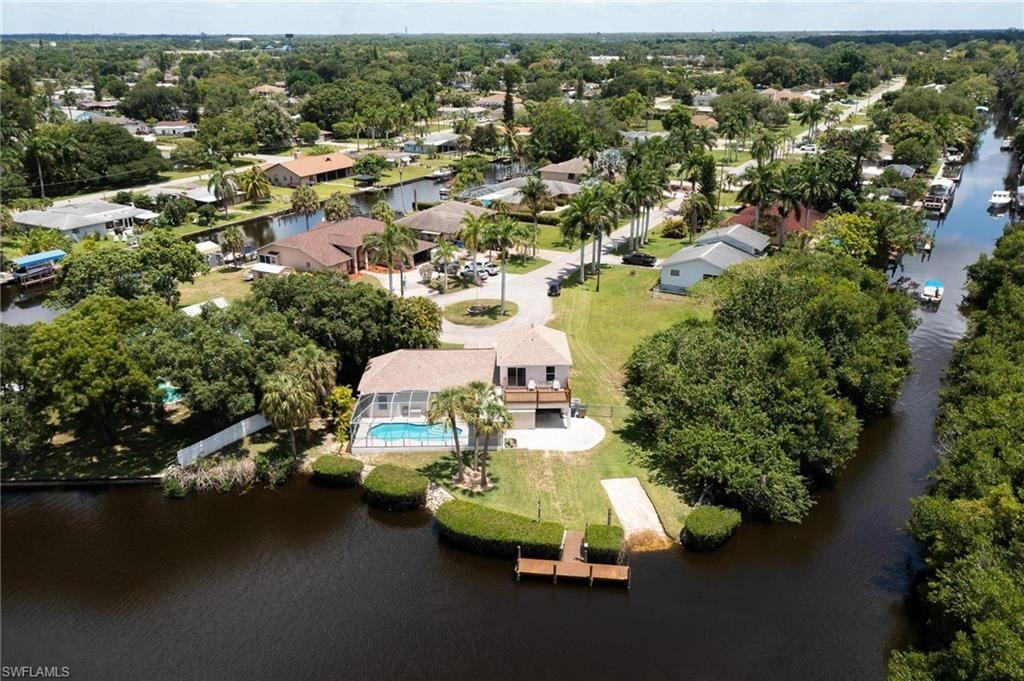 269 Alameda Avenue, Fort Myers, FL 33905 - #: 221042124