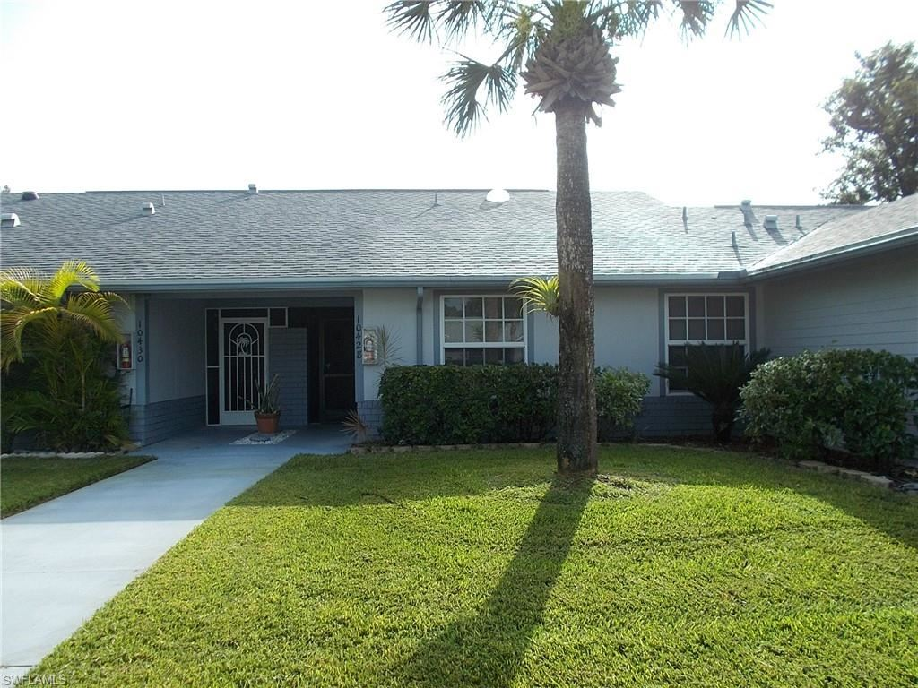 10428 Lakeport Court, Lehigh Acres, FL 33936 - #: 220056129