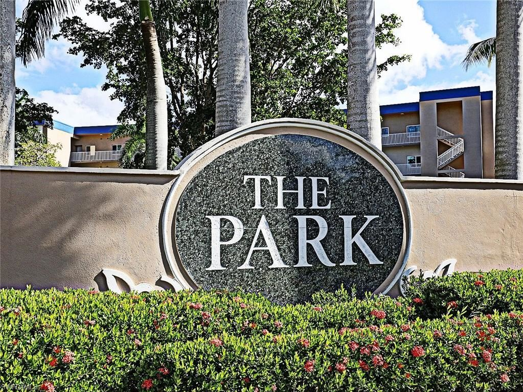 14901 Park Lake Drive #102, Fort Myers, FL 33919 - #: 220074129