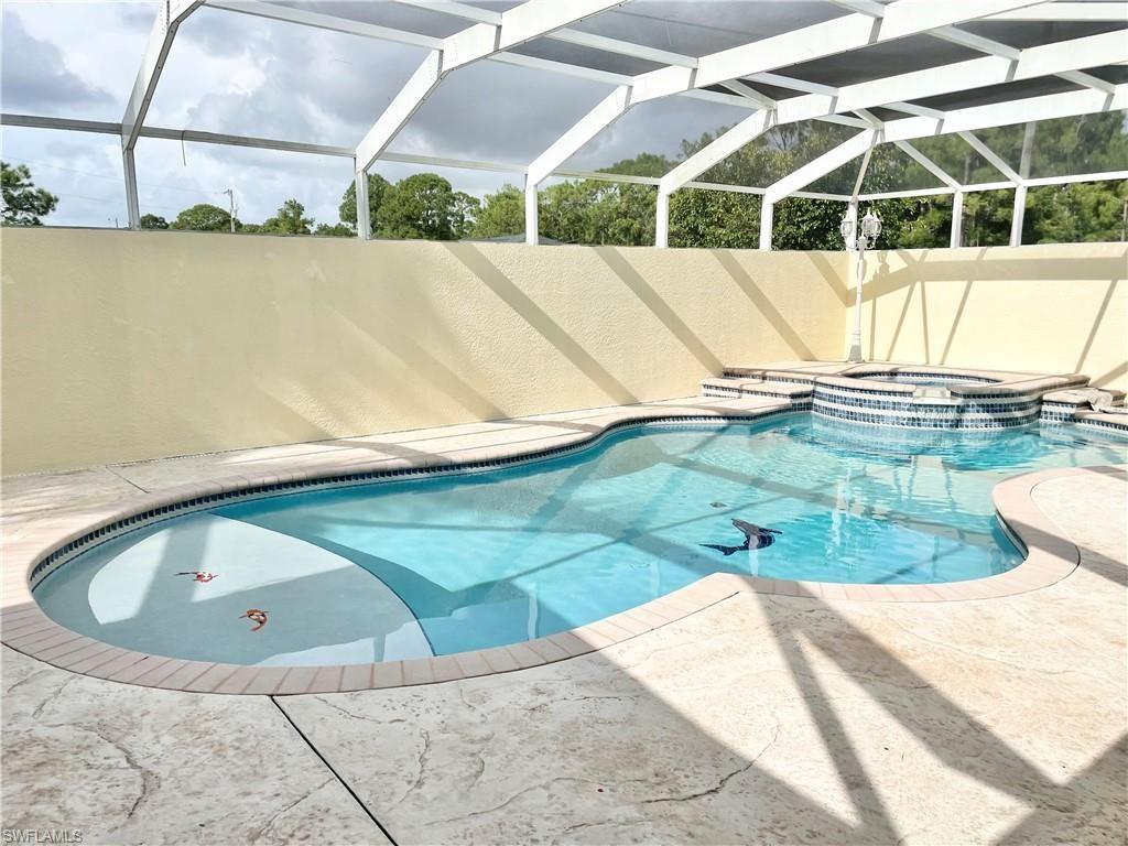 1809 Kismet Parkway W, Cape Coral, FL 33993 - #: 221062130