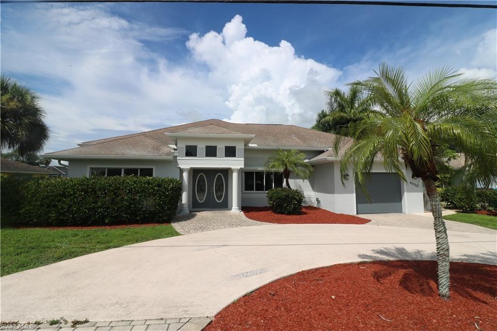 4422 SE 1st Place, Cape Coral, FL 33904 - #: 221067131