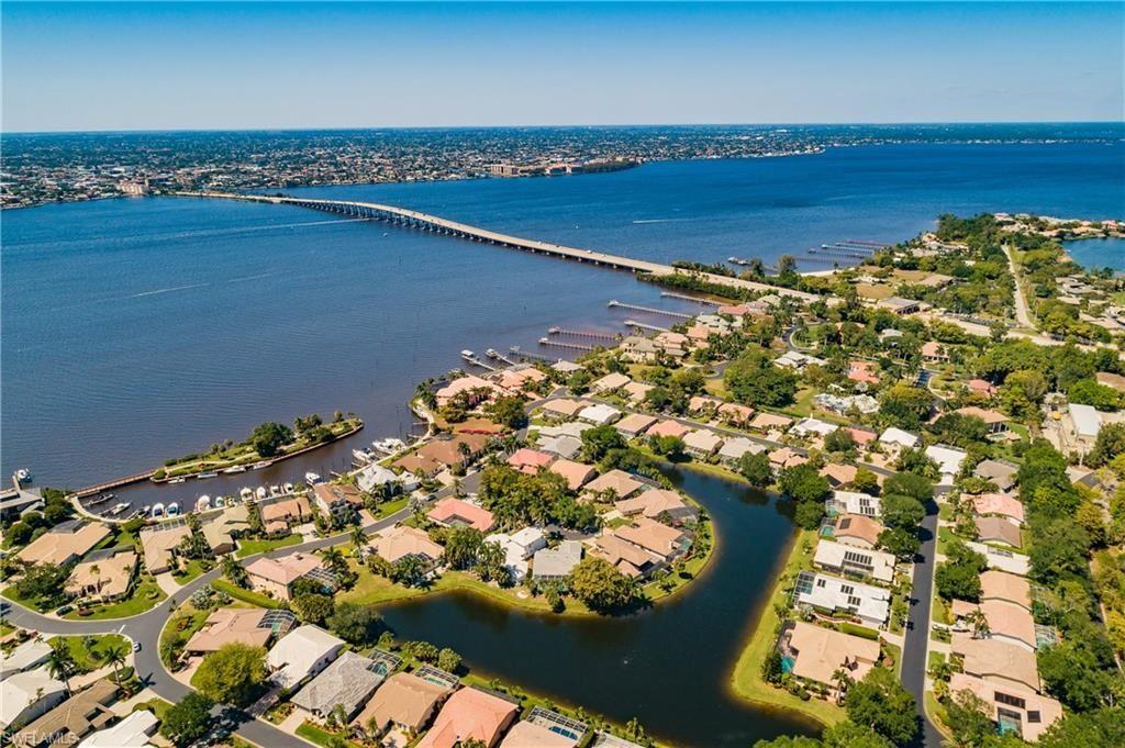 5260 S Landings Drive #1701, Fort Myers, FL 33919 - #: 221026134
