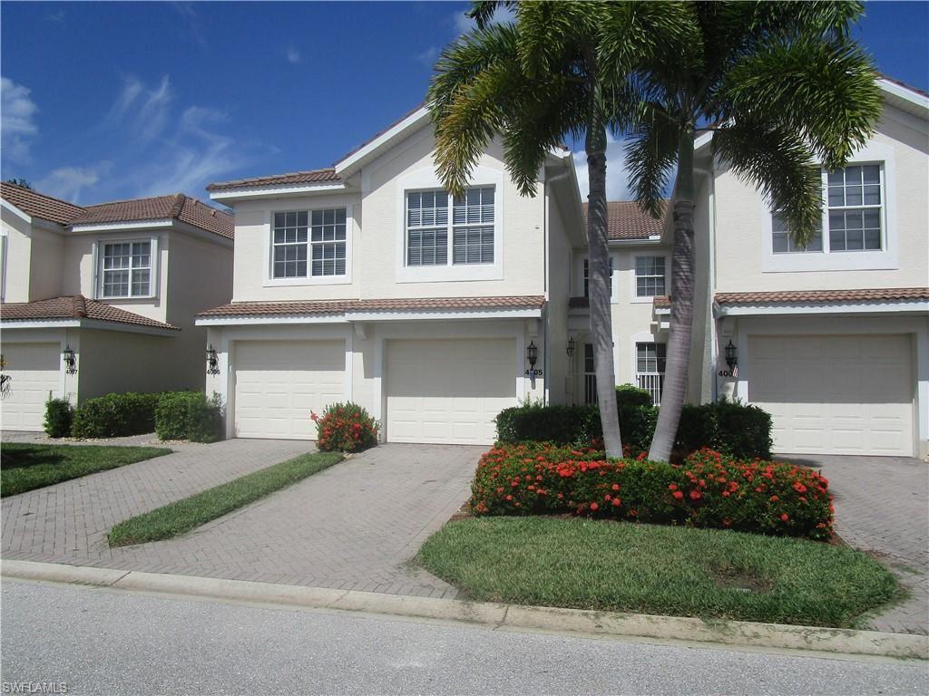 9624 Hemingway Lane #4005, Fort Myers, FL 33913 - #: 220064135