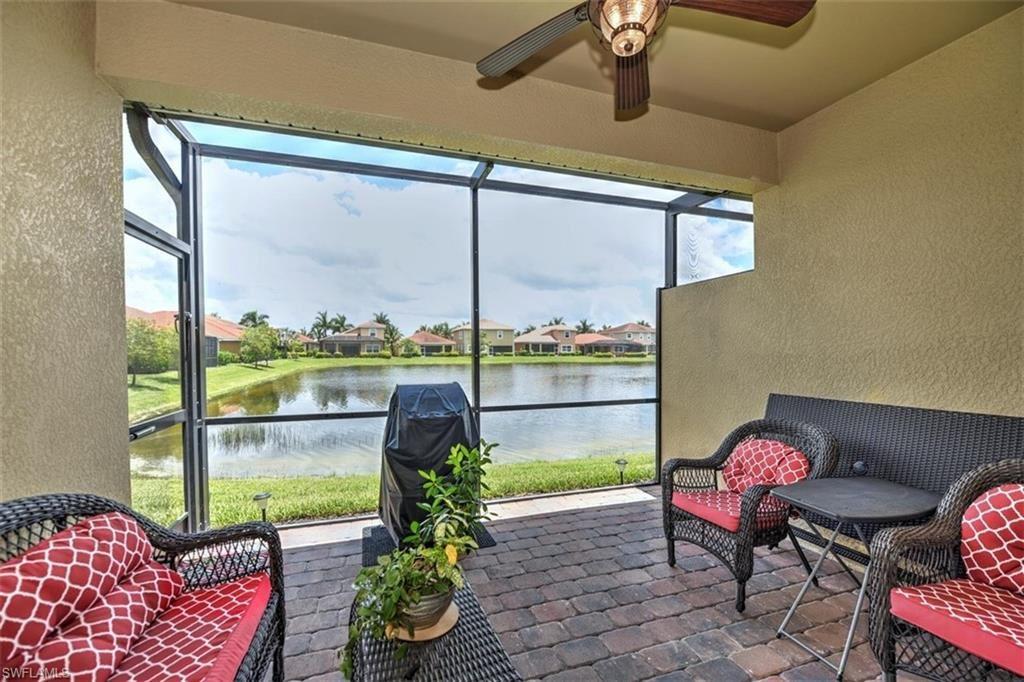 3861 Dunnster Court, Fort Myers, FL 33916 - #: 220037137