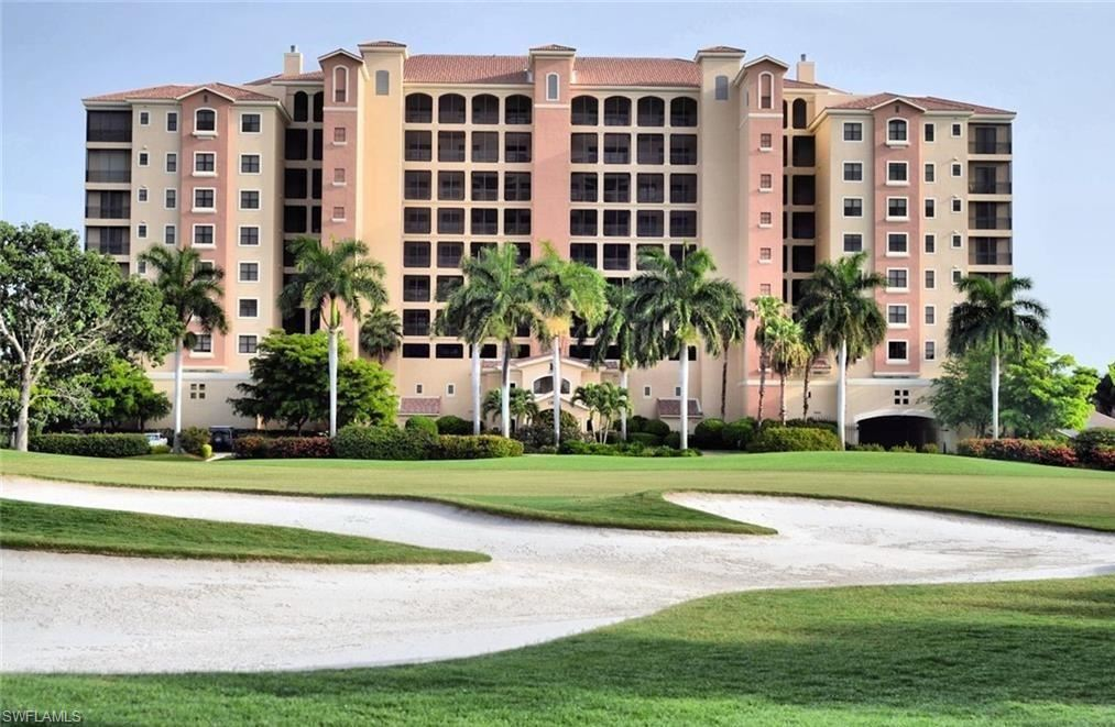 11600 Court Of Palms #304, Fort Myers, FL 33908 - #: 221039139