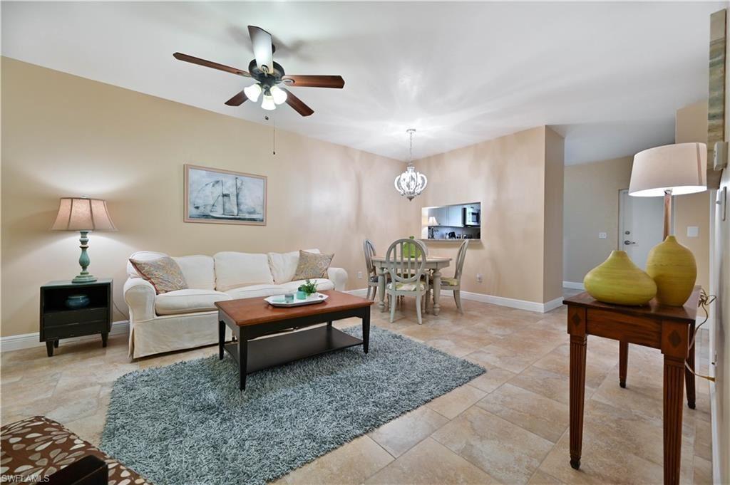 8513 Bernwood Cove Loop #211, Fort Myers, FL 33966 - #: 220040140