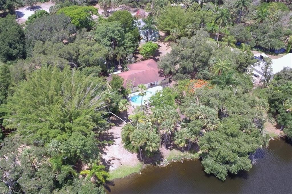 12271 Coyle Road, Fort Myers, FL 33905 - #: 221042143