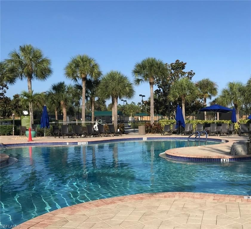 10791 Palazzo Way #302, Fort Myers, FL 33913 - #: 220046145