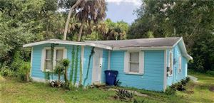 Photo of 537 State ST, NORTH FORT MYERS, FL 33903 (MLS # 219056146)