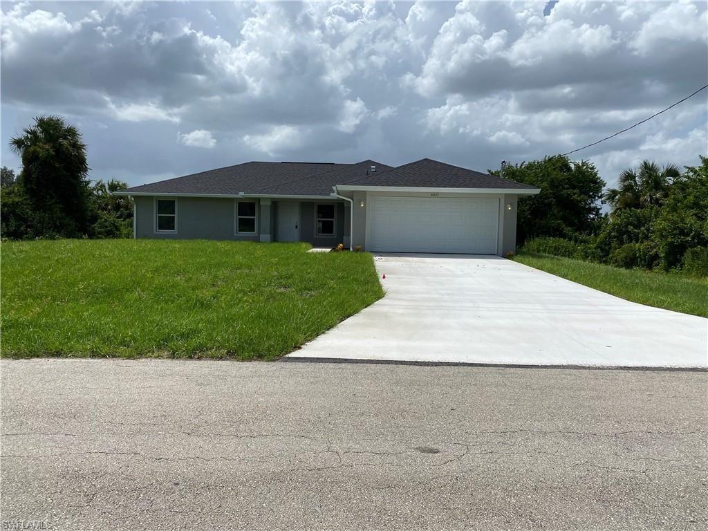 6023 Thrush Avenue, Fort Myers, FL 33905 - #: 220059146