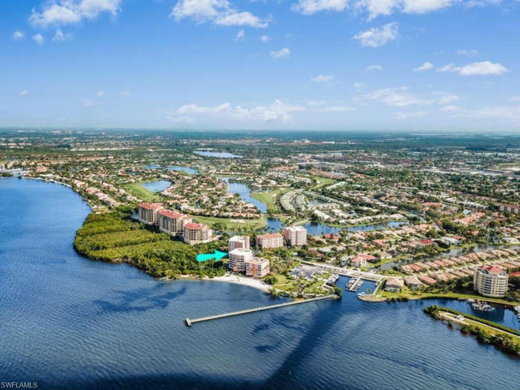 14813 Laguna Drive #1B, Fort Myers, FL 33908 - #: 221069146