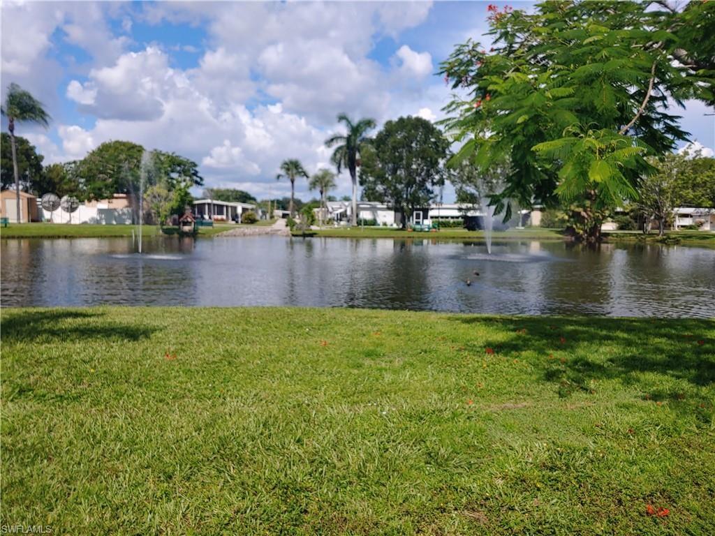 184 La Plaza Drive, Fort Myers, FL 33905 - #: 220058147