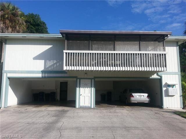 3265 Prince Edward Island Circle #2, Fort Myers, FL 33907 - #: 221059147