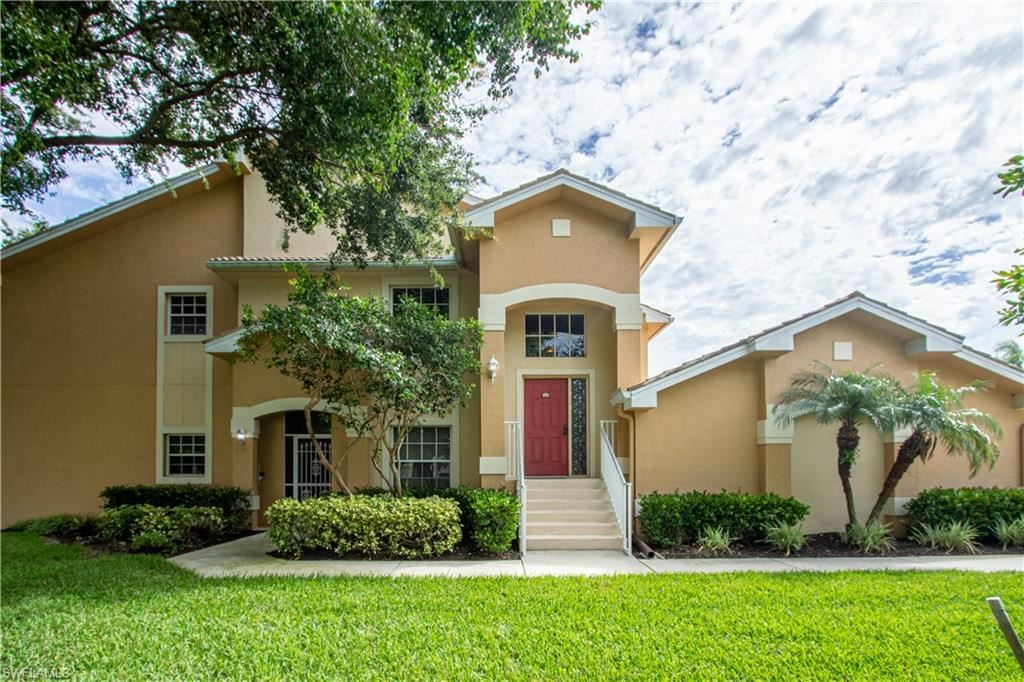 9331 Water Lily Court #602, Fort Myers, FL 33919 - #: 220038148