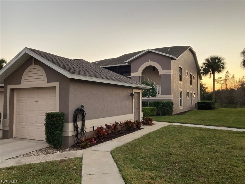 14520 Hickory Hill Court #826, Fort Myers, FL 33912 - #: 221006148
