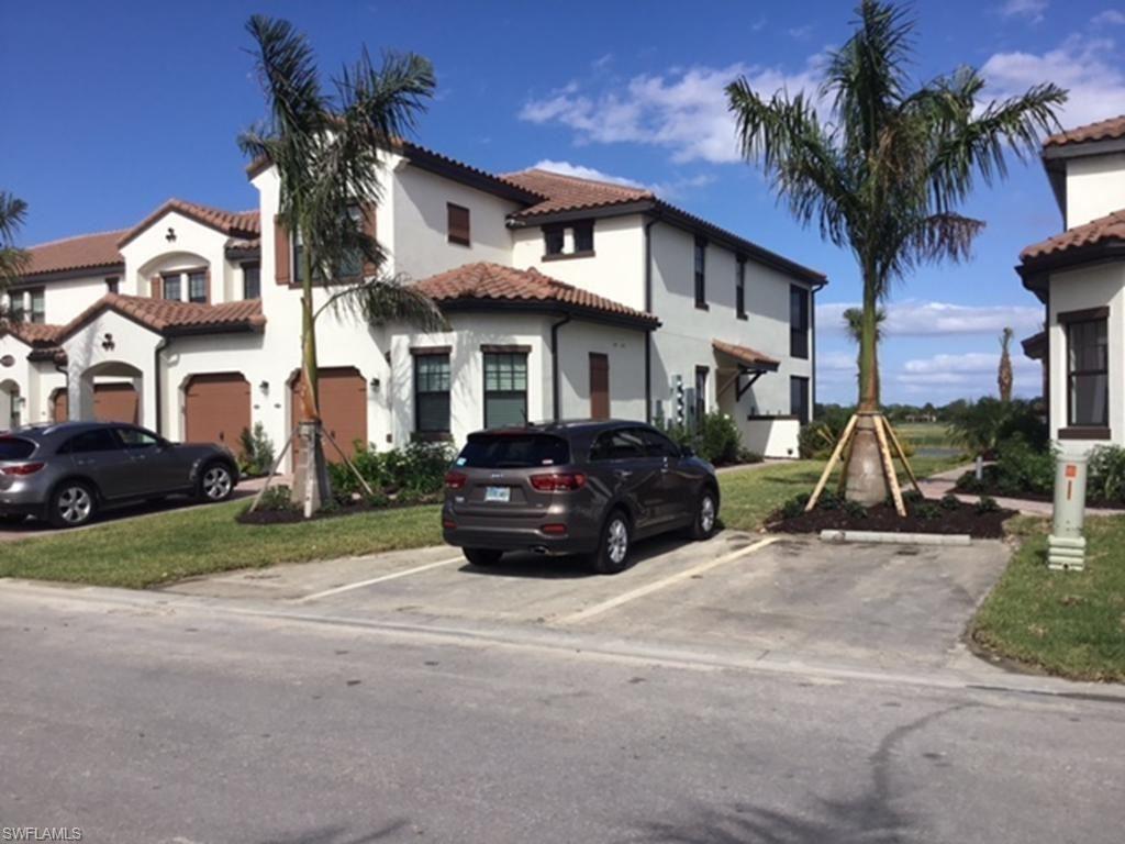 11773 Grand Belvedere Way #103, Fort Myers, FL 33913 - #: 221068148