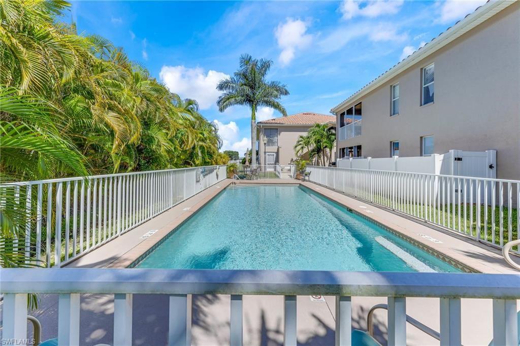 5218 Chiquita Boulevard S #101C, Cape Coral, FL 33914 - #: 221069149