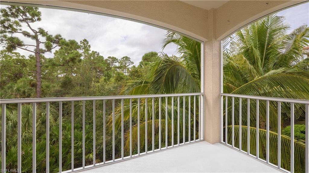 18205 Creekside Preserve Loop #202, Fort Myers, FL 33908 - #: 220063150