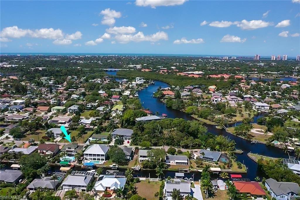 27260 Barbarosa Street, Bonita Springs, FL 34135 - MLS#: 221025150