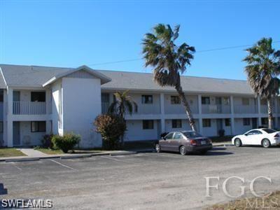 618 Gerald Avenue #413, Lehigh Acres, FL 33936 - #: 221031150
