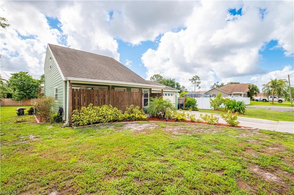 17381 Georgia Road, Fort Myers, FL 33967 - #: 221053150