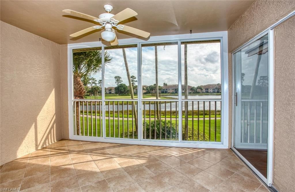 10235 Bismark Palm Way #1526, Fort Myers, FL 33966 - #: 220016152