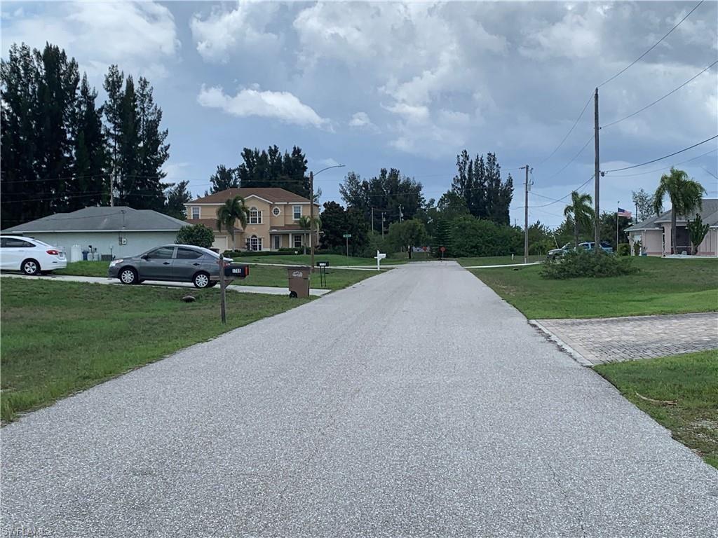 Photo of 1700 NE 5th Place, CAPE CORAL, FL 33909 (MLS # 220033152)