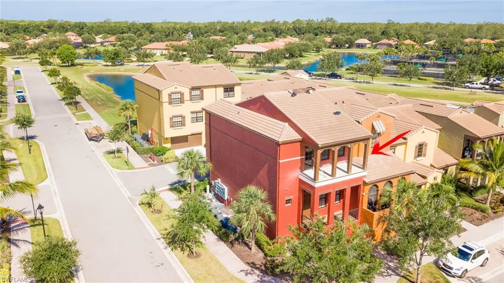 11714 Adoncia Way #5001, Fort Myers, FL 33912 - #: 220070153