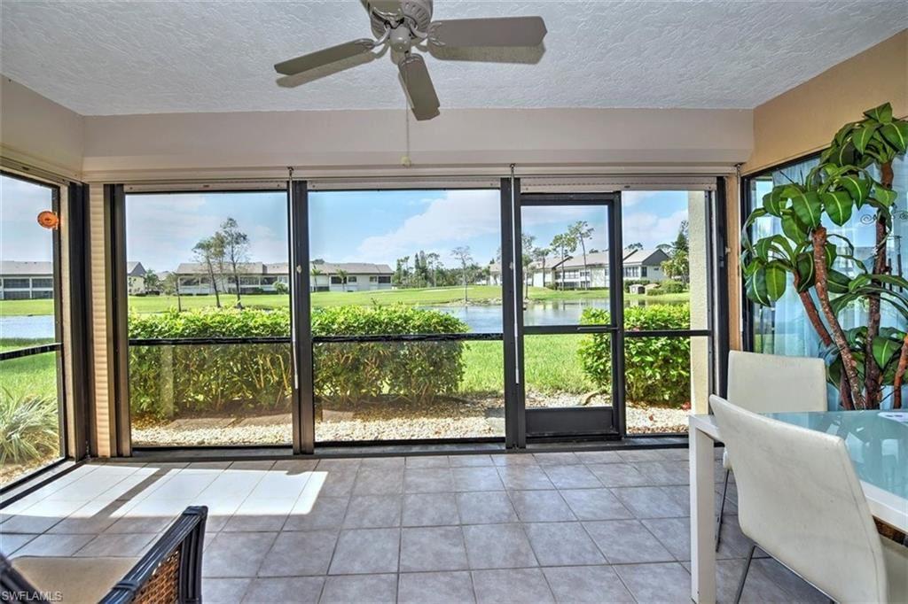 5830 Trailwinds Drive #812, Fort Myers, FL 33907 - #: 220075154