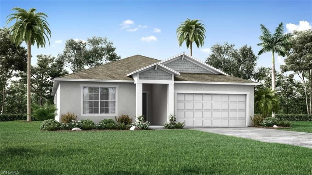 808 SW 6th Avenue, Cape Coral, FL 33991 - #: 221012154