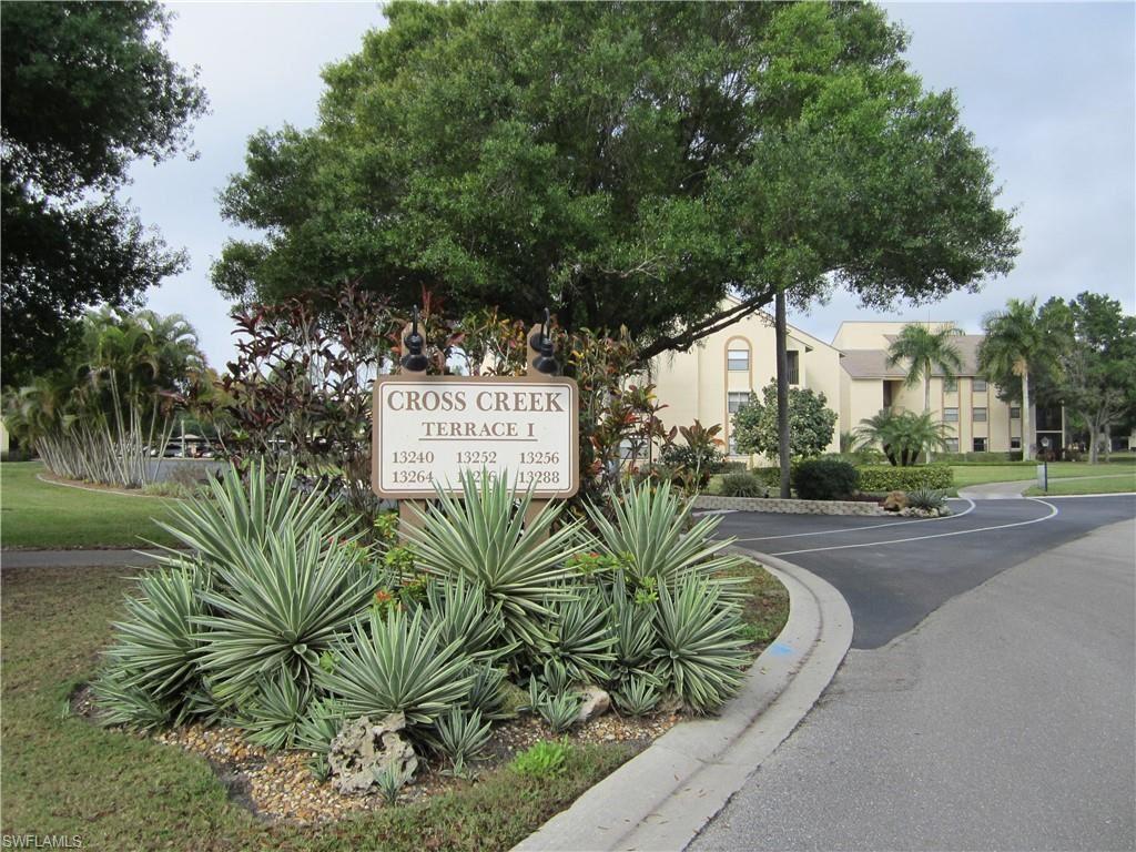 13264 White Marsh Lane #3321, Fort Myers, FL 33912 - #: 220045155