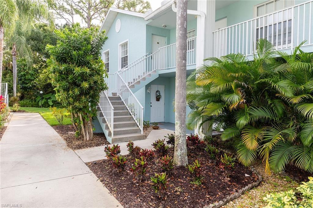 28230 Pine Haven Way #69, Bonita Springs, FL 34135 - #: 221031156