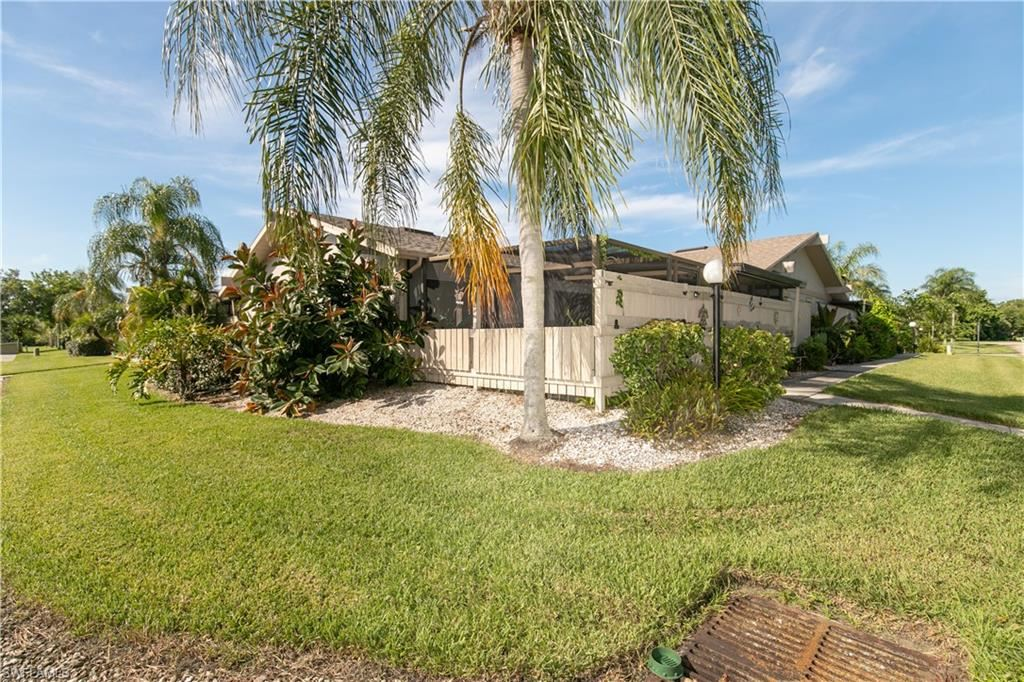 15536 Crystal Lake Drive, North Fort Myers, FL 33917 - #: 220040157