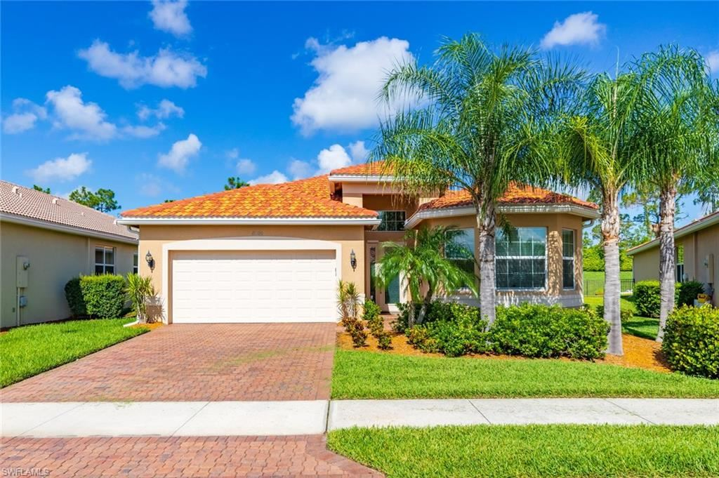 11200 Sparkleberry Drive, Fort Myers, FL 33913 - #: 221036157