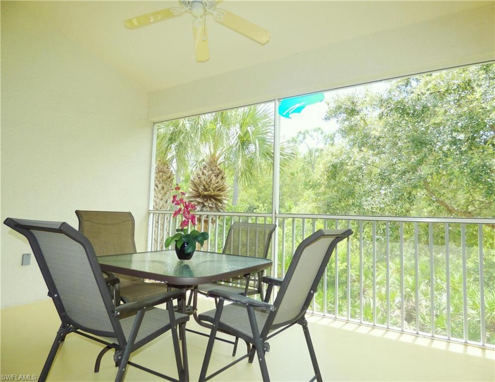 9647 Hemingway Lane #3403, Fort Myers, FL 33913 - #: 221047157