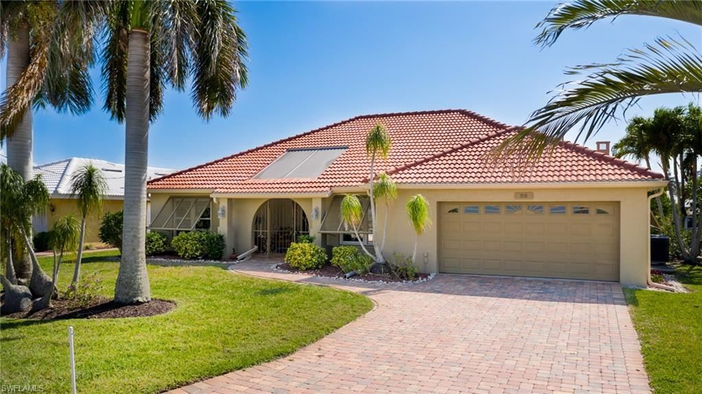 26 Bayview Boulevard, Fort Myers Beach, FL 33931 - #: 219082160