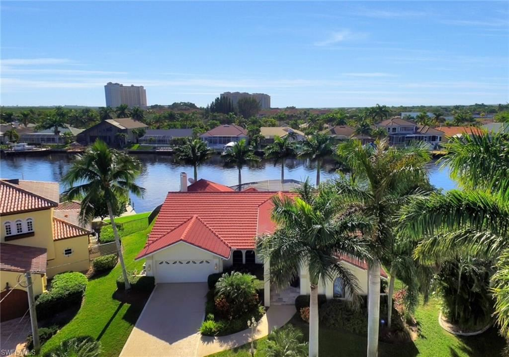 5618 SW 11th Avenue, Cape Coral, FL 33914 - #: 220051161