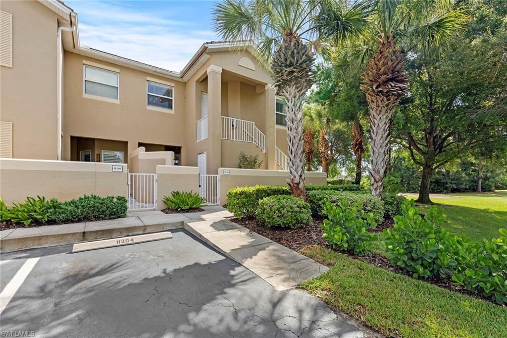 12100 Summergate Circle #204, Fort Myers, FL 33913 - #: 220050162