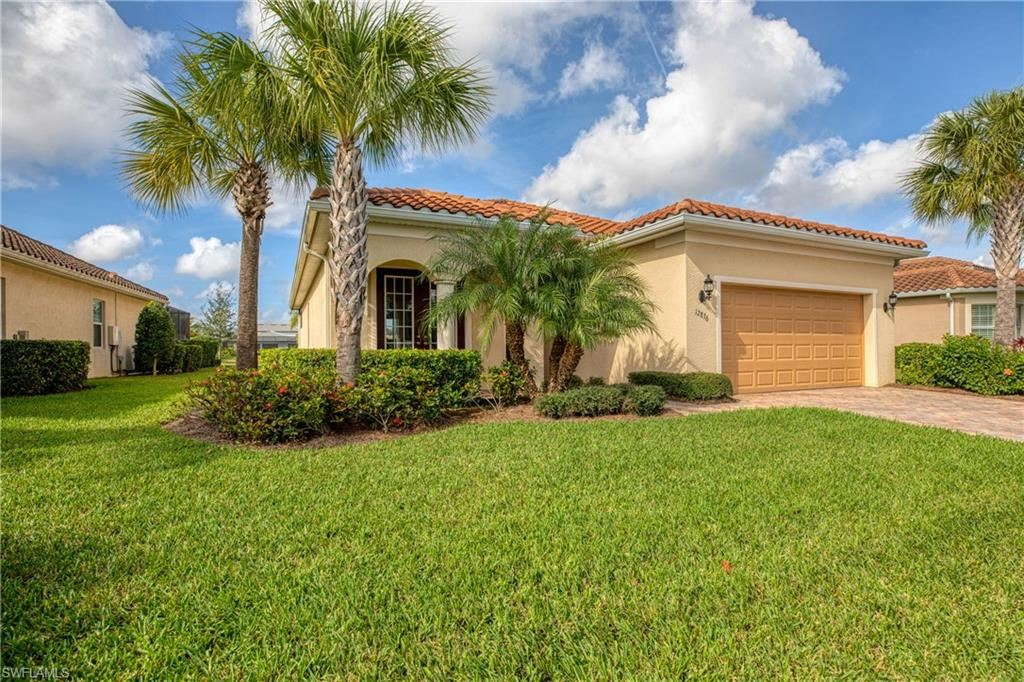 12836 Epping Way, Fort Myers, FL 33913 - #: 220037163