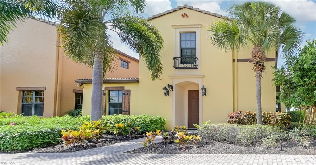 11990 Adoncia Way #1204, Fort Myers, FL 33912 - #: 221039163