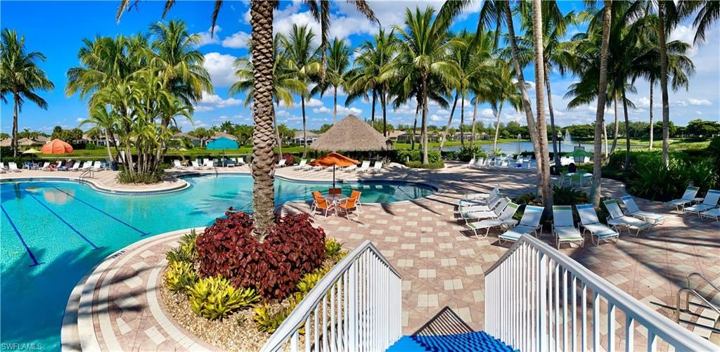 2504 Belleville Court, Cape Coral, FL 33991 - #: 221065164