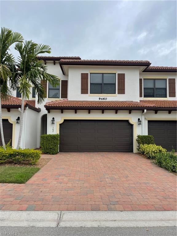 9460 Sardinia Way #102, Fort Myers, FL 33908 - #: 221030165