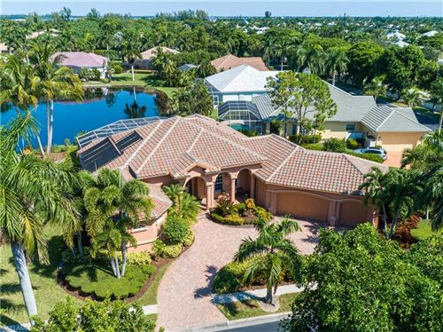 Photo of 13561 China Berry Way, FORT MYERS, FL 33908 (MLS # 219060166)