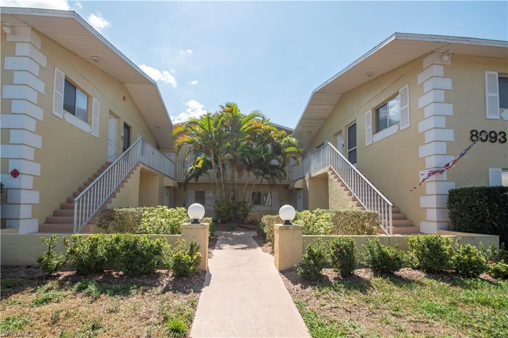 8093 Country Road #105, Fort Myers, FL 33919 - #: 220014166