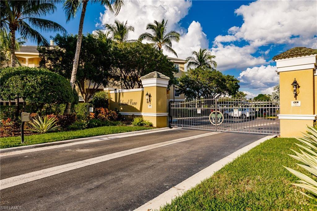 1793 Four Mile Cove Parkway #733, Cape Coral, FL 33990 - #: 220058166