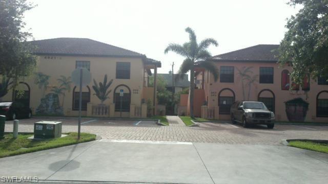 4925 SW 16th Place #203, Cape Coral, FL 33914 - #: 220080167