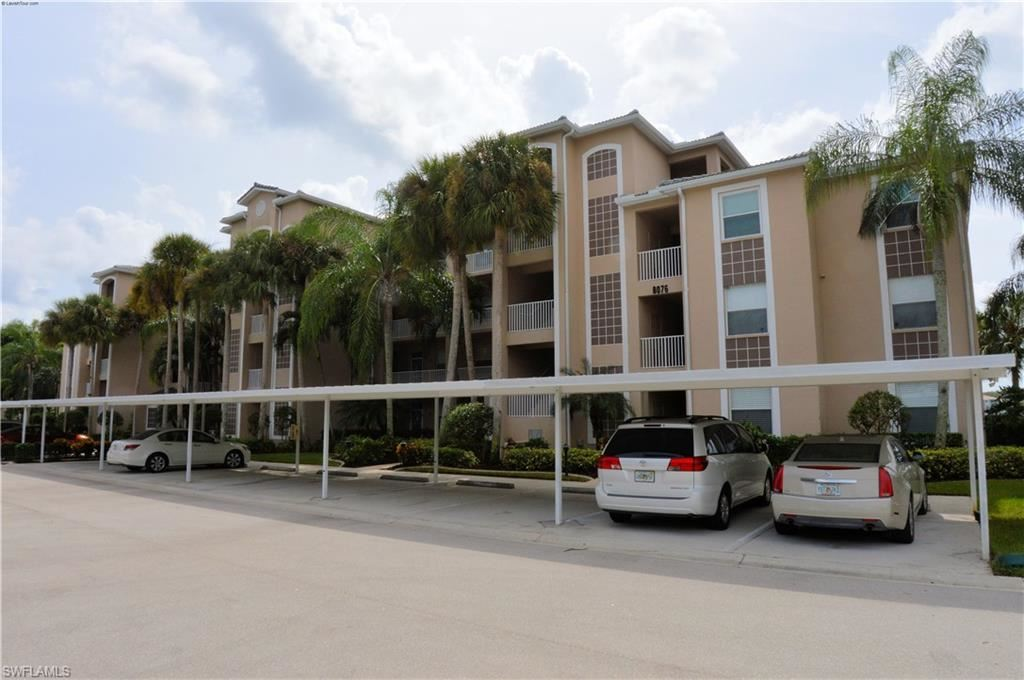 8076 Queen Palm Lane S #435, Fort Myers, FL 33966 - #: 221047167
