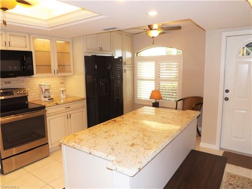 Photo of 16500 Kelly Cove Drive #2861, FORT MYERS, FL 33908 (MLS # 219067169)