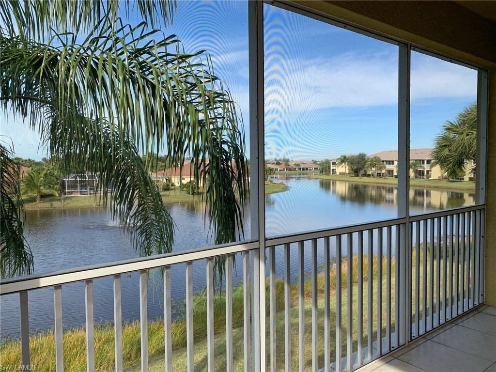 14727 Calusa Palms Drive #201, Fort Myers, FL 33919 - #: 221000169