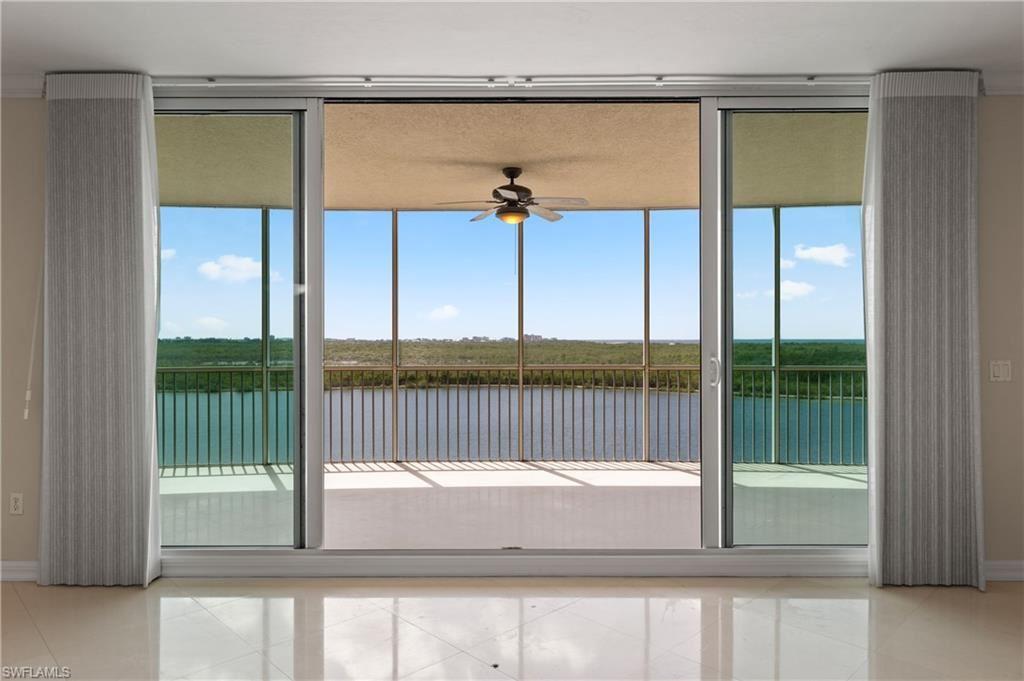 12701 Mastique Beach Boulevard #602, Fort Myers, FL 33908 - #: 220080170